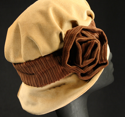 casual hats for women