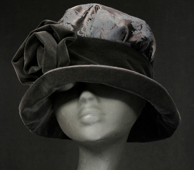 women's casual hats for fall winter