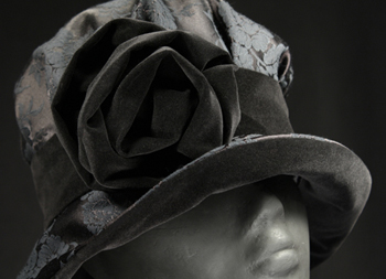 fall winter hats for women