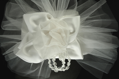 mother of the bride/groom hats