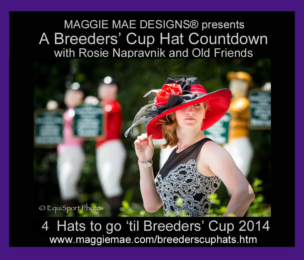 Women S Custom Hats Hats For The Kentucky Derby Derby