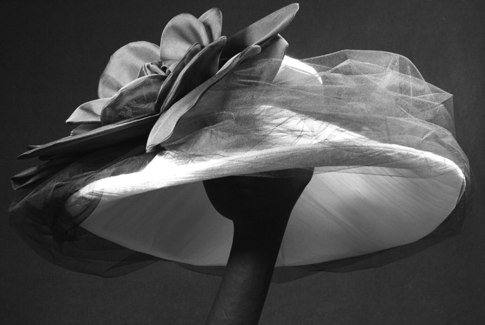 couture hats for the Kentucky Derby