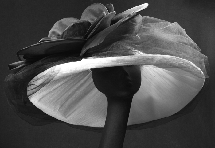 Royal Ascot and Derby hats for women