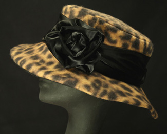 dressy hats for special occasion