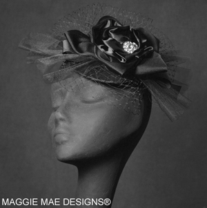 one of a kind hat designs