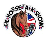 The Horse Talk Show - Host, Louisa Barton