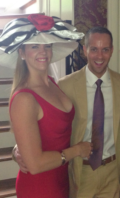 139th Kentucky Derby