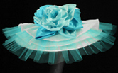 Royal Ascot Hat image