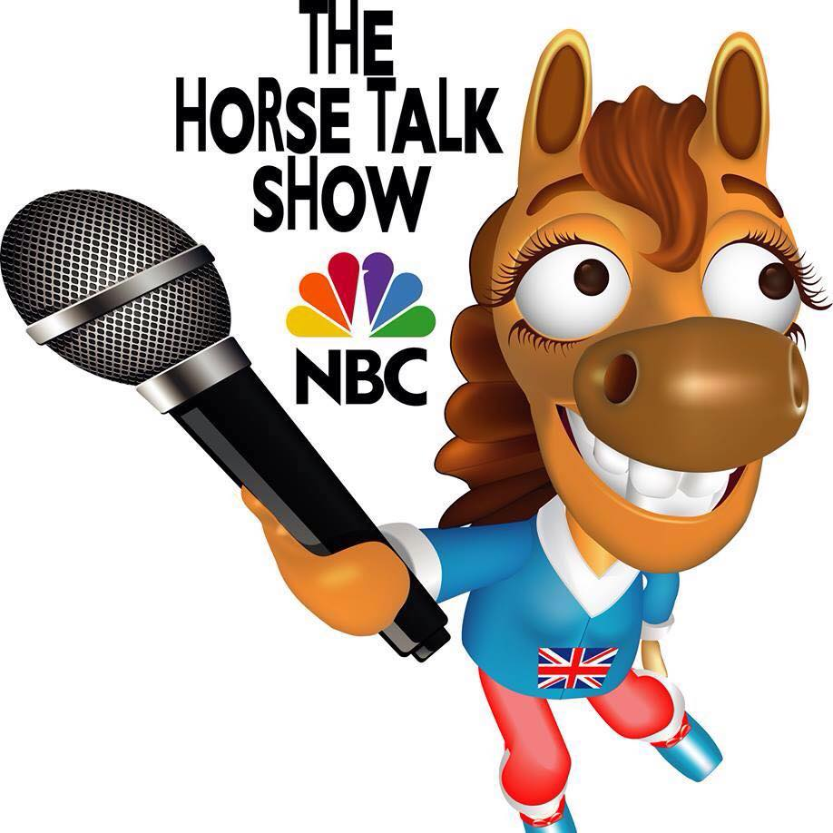 NBC The Horse Talk Show