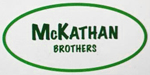 McKathan Brothers Training Center