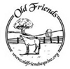 Old Friends of Kentucky
