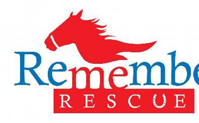 Remember Me Rescue