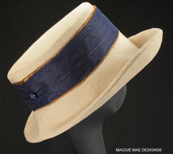 Spring summer hats for women