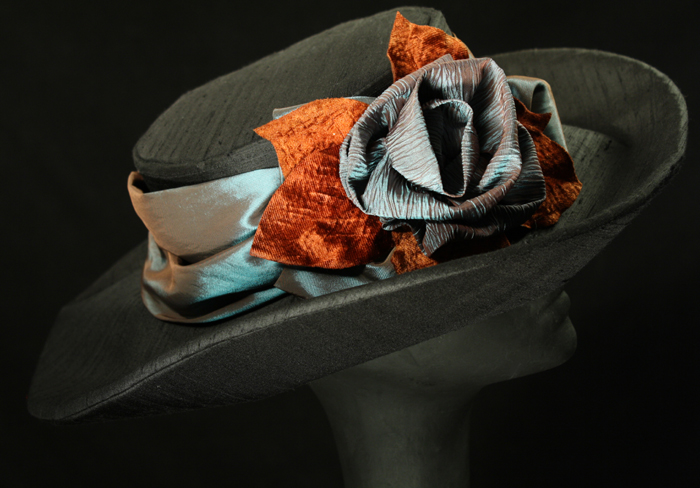 KY Derby hats