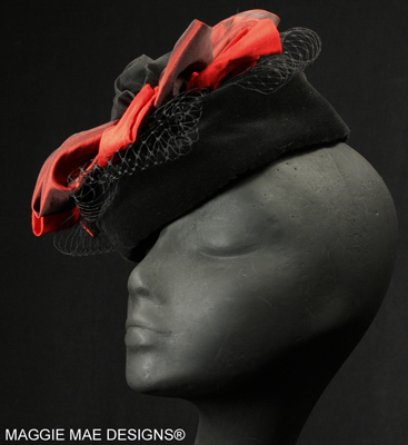 fascinators for special occasion