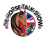 The Horse Talk Show